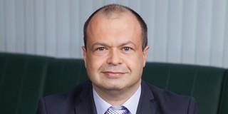 Váltás a főigazgatói székben: dr. Sebestyén Andor irányítja szeptembertől a PTE Klinikai Központját