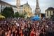 Közel 75 ezer hallgató került be a felsőoktatási intézményekbe