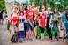 Hat ország hallgatói vitáznak a Pécsi Tudományegyetem nyári akadémiáján