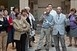 Idén is megrendezi szeptemberben a Pécsi Egyházmegye az Ars Sacra fesztivált