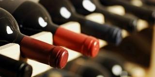 Egy palack villányi bort kap, aki vért ad csütörtökön Pécsett
