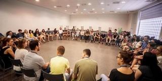 A migrációs válságról vitáznak a PTE nyári akadémiáján