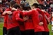 A román határnál vitézkedhetnek a pécsi focisták