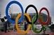 Rekordszámú nemzet és sportoló vett részt az olimpián