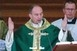Szentmisével ünnepelték az egyházmegye évfordulóját