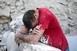 Már 247 halottja van az olaszországi földrengésnek