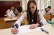 Már zajlik a jelentkezés az őszi érettségi vizsgákra