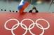 Moszkva külön játékokat rendez a paralimpikonoknak
