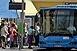 Felkerülnek a Google térképére a pécsi buszjáratok