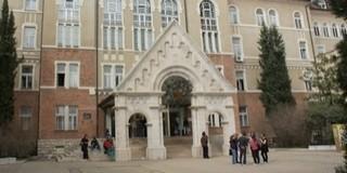 Pécs jó házigazdája volt a szombaton zárult hungarológiai kongresszusnak