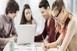 Ösztöndíj-programot indítanak a már meglévő diákhitel-szerződéssel rendelkezőknek