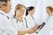 Változások az orvosi ügyeletekben: nézze meg, hova fordulhat szükség esetén