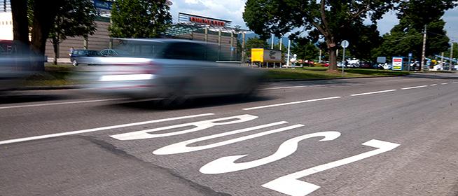 Fantombuszok Pécsett? Á dehogy, csak kicsit nagyon megváltozott a városi tömegközlekedés