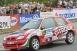 Akár több tízezer látogató is követheti a jubileumi Mecsek Rallye küzdelmeit