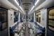 Márciusig kell várni az első új metróra a 3-as vonalon