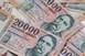 Kenőpénzt kért a jobb megbízásokért egy fuvarszervező