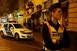 Javul a robbantásban megsérült rendőrök állapota