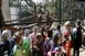 Látványetetéssel és bemutatókkal készül az állatkert az Állatok Világnapjára