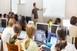 Ingyenes tanfolyamot tart a Google a PTE Közgazdaságtudományi Karán