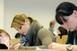 Tudománykommunikációs verseny indul egyetemistáknak