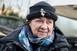 Életműdíjat kapott Mészáros Márta filmrendező