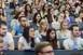 Közép-európai hallgatói konferenciát rendeznek a PTE-n