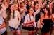 A PTE már a harmadik legerősebb magyar egyetem, két kar is az élmezőnyben