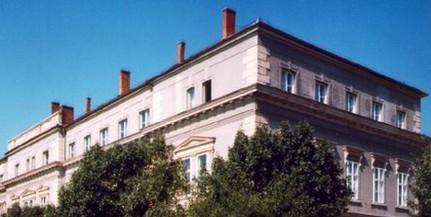 Idén ünnepli alapításának 20. évfordulóját a Pécsi Tudományegyetem Művészeti Kara