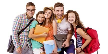 Mire mennének saját lábukon? Vállalkozástervezési vetélkedőt indítanak diákoknak