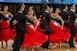 Pécsre figyel a táncvilág, elkezdődött a világbajnokság a Lauberben