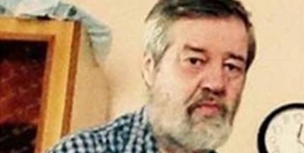 Nyoma veszett egy idős skizofrén férfinak Pécsett, szombat óta nem találják