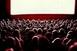 Idén több mint nyolcvan orosz mozifilmet tiltottak be