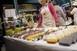 Kézműves és designer piac a Csinos Presszóban