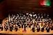 Díszhangversennyel köszöntik az új évet a filharmonikusok