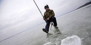 Hetvenezerrel nőtt a regisztrált horgászok száma