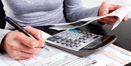 Idén már az adóhivatal készíti az szja-bevallásokat