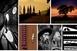A Mecseki Fotóklub képeivel telik meg a Tudásközpont