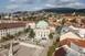 Sikeresen működik az új városi turisztikai információs pont Pécs szívében