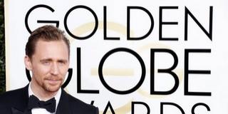 Tarolt a Kaliforniai álom a Golden Globe-on