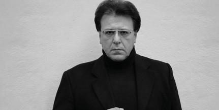 Orosz zongoraművésszel lép fel a Pannon Filharmonikusok
