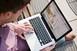 Kevés internetező használ biztonságos jelszót