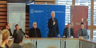 Élesítik az egyetemfejlesztést: közbeszerzések sora van már folyamatban