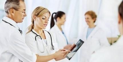 Hétfőtől változások lesznek az orvosi ügyeletekben: ide fordulhat szükség esetén