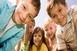 Cukorbeteg gyerekeké lesz a szombat a Zsolnay Negyedben