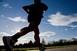 Szabadtéri sportpark és futópálya épül Komlón