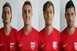 Négy fiatal és a majdnem gólkirály is távozik a PMFC-ből a tavaszi szezonrajt előtt