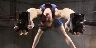 Februárban mutatják be az első magyar cirkuszfilmet