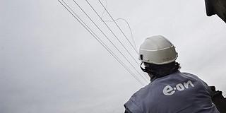 Helyreállt a szolgáltatás, mindenhol van áram Baranyában