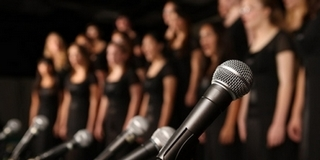 Több mint 18 ezer új magyar dal született tavaly