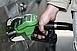 Olcsóbb lett a gázolaj, a benzin ára nem változott